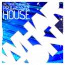 Ben Coda  - Soundproof (Original Mix)