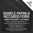 Daniele Papini & Riccardo Ferri - Sunny Intruder (Mark Broom Remix)