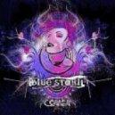 Blue Stahli - Corner (Ad Astra Remix)