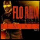 Flo Rida ft Sia - Wild Ones (Maison & Dragen Remix)