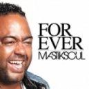 Mastiksoul - Jump Around (Original Mix)