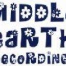 Dj Beady - Middle Earth