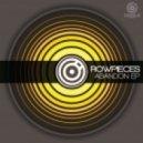 Rowpieces - Abandon