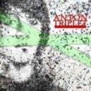 Anton Triplet - Remember Me (Original Mix)