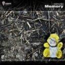 Daphnia - Memory (Original Mix)