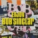Bob Sinclar - I Feel For You (I Feel 4 Disco Mix)