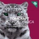 Tomcraft - zounds of arca (phunk investigation remix)