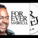 Mastiksoul, Dada - Forever (Extended Mix)