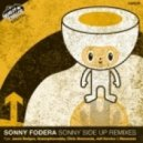 Sonny Fodera - Penguins (Jeff Service Gimme Dat Remix)