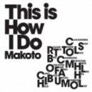 DJ Marky & XRS - Moments Of Lust (faet. Vikter Duplaix & Makoto Remix)