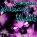 Colombo - Disingenuous (Original Mix)