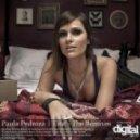 Paula Pedroza  - Eita! (Oliver Moldan Remix)