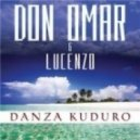 Don Omar feat. Lucenzo - Danza Kuduro (Invisible Brothers Remix)