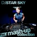 Haddaway - What is love (Star Sky Mash Up)