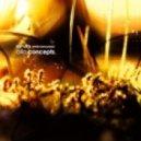 Ailo - Dewdrop (Original Mix)