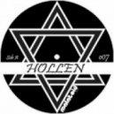 Hollen - Ciacios (Original Mix)