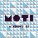 MOTI - Take It Down (Original Mix)