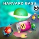 Harvard Bass - Juicy (Original Mix)