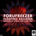 Forufreezer - Floating_Balloon_Kwah_Remix