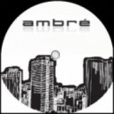 Ambre' - three-headed snake (demo)