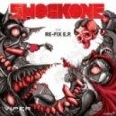 ShockOne  - Polygon (feat. Reija Lee - ShockOne VIP)