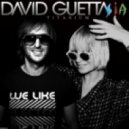 David Guetta feat Sia & Mary J. Blige - Titanium (Absound Extended Remix)