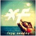 Xtrafunk - Lazy Sunday