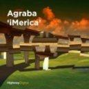 Agraba - iMerica (Den Ishu's Darker Dub)