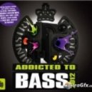 The Wideboys - MOS Addicted To Bass 2012
