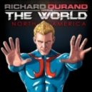 Richard Durand feat. Leah - Stand Again (Original Mix)