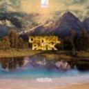 Denzal Park  -  Militia (Ken Loi Remix)