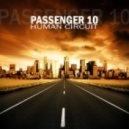Passenger 10 - My Baby's Got a Little Cocaine Nose (Original Mix)