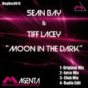 Sean Bay & Tiff Lacey - Moon In The Dark (Club Mix)
