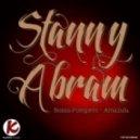 Stanny Abram - Amazulu (Original Mix)