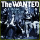 The Wanted - Chasing The Sun (Hardwell Remix)