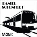 Daniel Schenfert - Trifluvien
