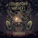 Forbidden Society - Heavy Metal Tank