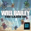 Will Bailey - Interlude (Original Mix)