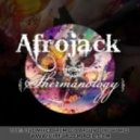 Afrojack & Shermanology - Can't Stop Me (Aylen Remix)