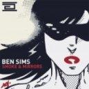 Ben Sims - I Wanna Go Back (feat.Blake Baxter)