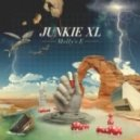 Junkie XL - Mollys E (Azari III Vocal Remix)