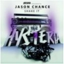 Jason Chance - Shake It (Original Mix)