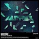 Muffler - Gang Warz (Bare Remix)