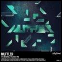 Muffler - Cybertron (Pixel Fist Drumstep Remix)