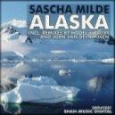 Sascha Milde - Alaska (Jorn Van Deynhoven Remix)
