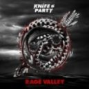 Knife Party - Rage Valley (Original Mix)