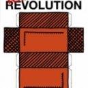 Timm Revolt - Instants Of Life