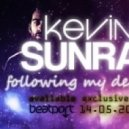 Kevin Sunray - Game Of Love (Original Mix)