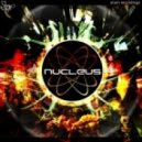 Subdue - Insulin (Original Mix)