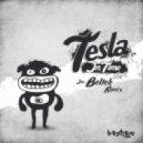 Tesla - Fucking Conscription (Original Mix)
